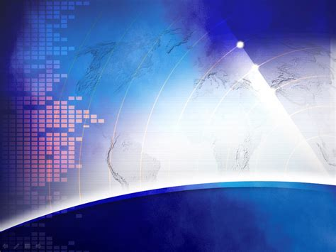 World online tv channel Templates for Powerpoint ...