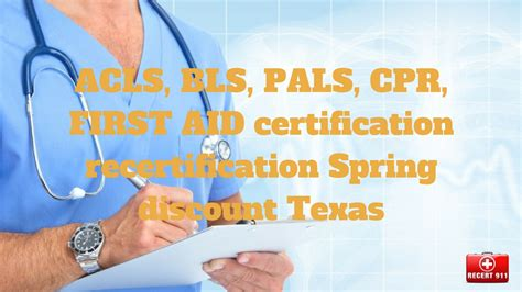 Acls Certification. Term Life Insurance Wiki How To Get Roth Ira. Uk Debt Collection Agency Air Ambulance Rates. Purchase Order Tracking Software. University Of Pennsylvania Rotc. Energy Providers In Houston All Temp Heating. List Of Tablet Devices Dentist West Hollywood. Open A Checking Account Online With No Deposit. How To Start An Online Business Selling Products
