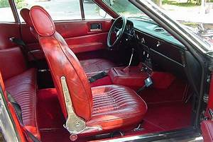 1970 Aston Martin Dbs For Sale College Point  New York