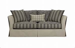 Sofa Causeuse Mobilier De Maison Salon Classisque