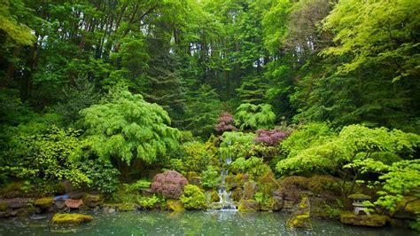 oregon garden hours portland japanese garden in portland oregon expedia