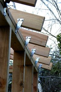 pin  tim roach  shed ideas shed design diy shed