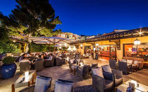 cours de cuisine en groupe hôtel byblos tropez palace hôtel 5 étoiles luxe