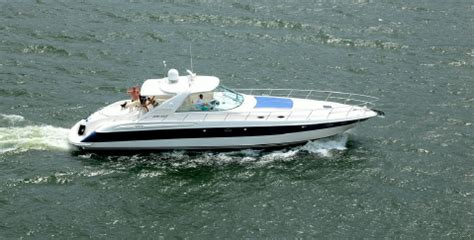 Boat Trader Oklahoma by Page 1 Of 58 Boats For Sale In Oklahoma Boattrader