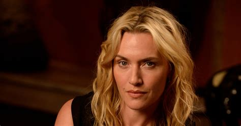 actress kate crossword kate winslet aims to be creatively alive