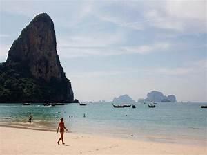 Best honeymoon destinations in august triphobo for Best honeymoon destinations in august