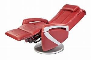 Massage Sessel : massagesessel rot bestseller shop f r m bel und ~ Pilothousefishingboats.com Haus und Dekorationen