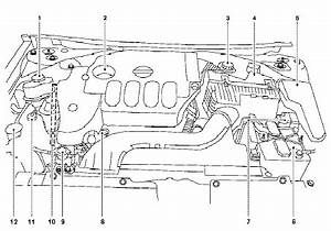 Diagrams 2000 Dodge Neon Wiring Diagram – 2000 Dodge