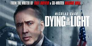 Watch Dying of the Light (2014) Free On 123movies.net