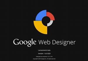Am Logo Design Png Google Saca Una Herramienta Gratis Que Compite Con Adobe