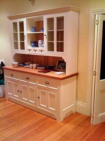 kitchen furniture hutch kitchen buffet server kitchen hutch cabinets hutch kitchen cabinets