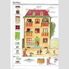 Die 1539 Besten Bilder Zu Wortschatz In Bildern Auf Pinterest  Virginia, Englisch Und Deutsch