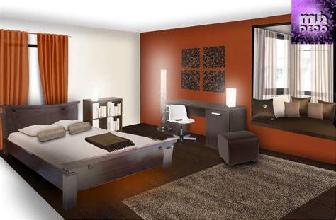 decoration chambre déco salon chambre