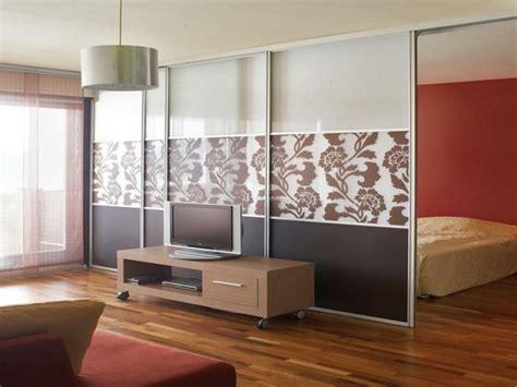 moderne badezimmer bilder 42 kreative raumteiler ideen für ihr zuhause archzine net