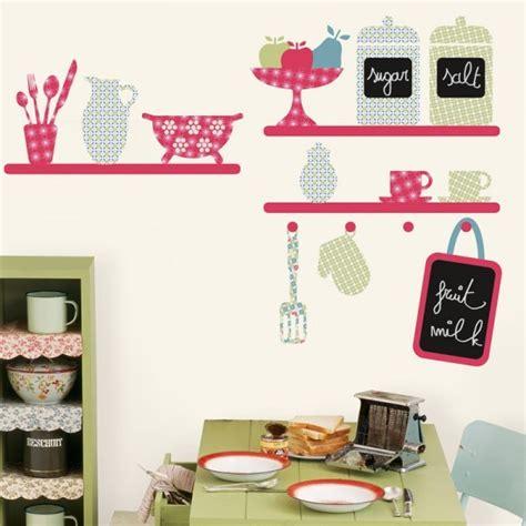 Kitchen Decor Ideas For Small Kitchens - 5 ideas para decorar las paredes de tu cocina