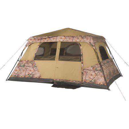 ozark trail 8 person instant cabin tent k2 64cc9956 e3a2 4624 b615 530fb265f931 v1 jpg