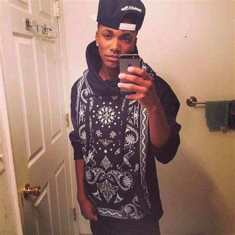 khalil underwood khalil underwood i love him he 39 s so silly and cute and