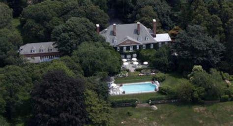 michael bloomberg celebrity net worth salary house car