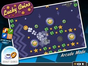 Lucky Coins on the App Store