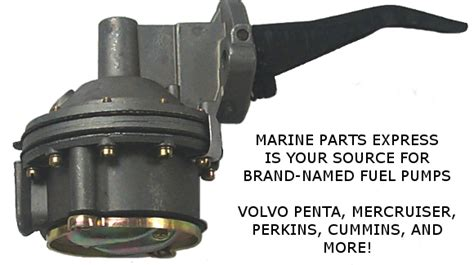 volvo penta mercruiser   marine parts express