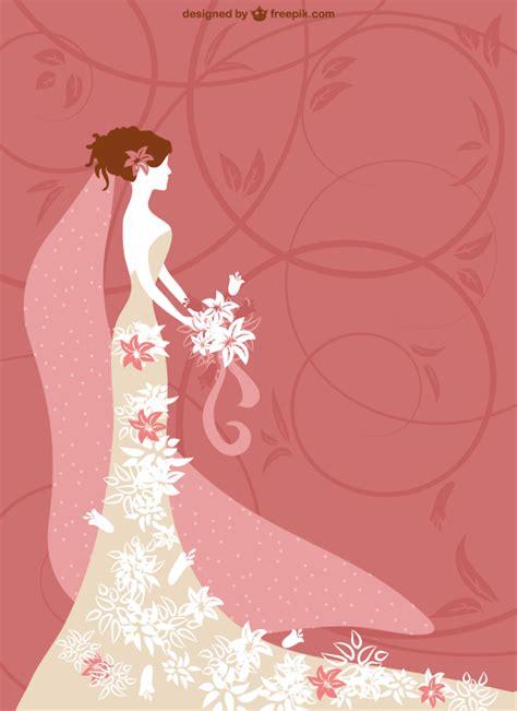 bridal shower invitation card template