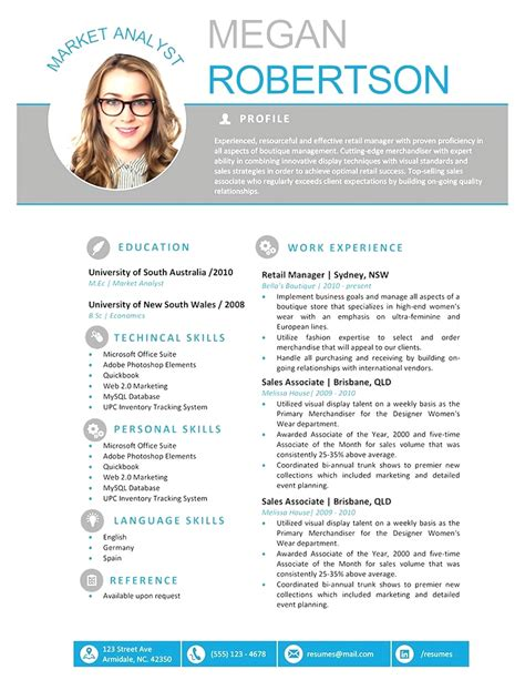 20137 microsoft free resume template browse free creative resume templates for