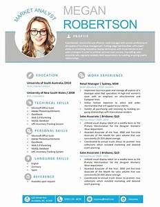 print best resume templates word free download 18 free With best resume download