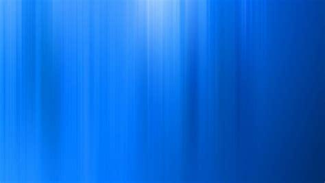 Wallpaper blau - HLKKS