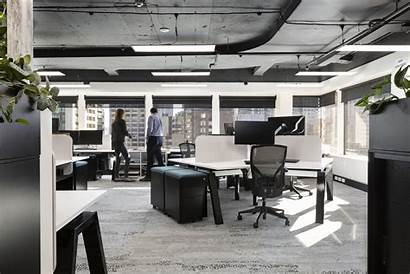 Commercial Interiors Office Offices Concept Melbourne Interior
