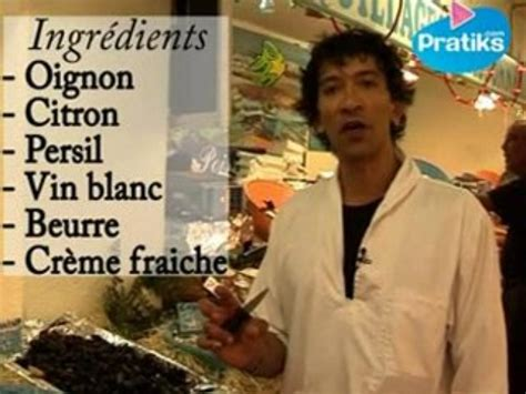 comment cuisiner des rates comment cuisiner des moules surgelees 28 images