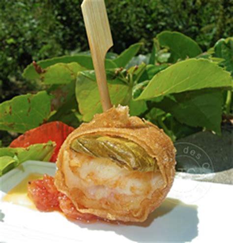 cuisiner des langoustines langoustines du guilvinec cuisine française