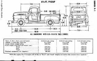 dodge trucks idaho 39 48 39 50 f1 front axle location ford truck enthusiasts forums