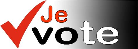 horaire bureau vote élections municipales 2017 avis d élection