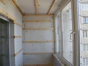 comment isoler phoniquement une porte de chambre model With comment isoler phoniquement une porte interieure
