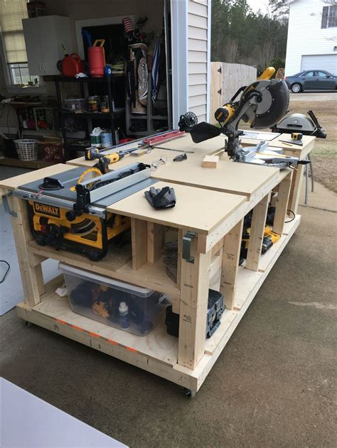 woodworking shop projects images  pinterest woodworking plans joinery  wood