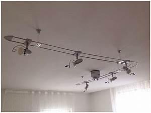 Led Schienensystem Flexibel : neu lampen schienensystem sammlung von lampe dekor 190632 lampe ideen ~ Orissabook.com Haus und Dekorationen