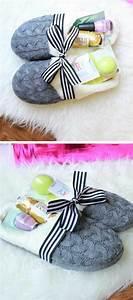 Idée Cadeau Couple Pas Cher : plus de 25 id es uniques dans la cat gorie cadeaux personnalis s sur pinterest cadeaux d ~ Teatrodelosmanantiales.com Idées de Décoration