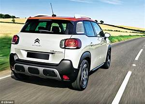 C3 Aircross Forum : citroen c3 aircross launched in singapore conti talk ~ Maxctalentgroup.com Avis de Voitures