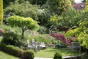 Jardins à L Anglaise : landscape garden ~ Melissatoandfro.com Idées de Décoration