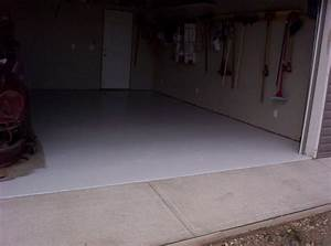 epoxy garage floor sherwin williams epoxy garage floor With sherwin williams floor enamel