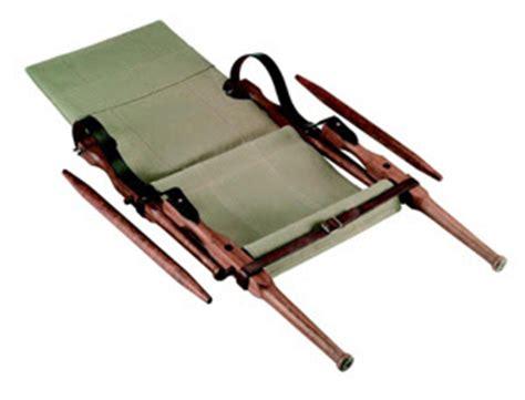 roorkhee chair plans pdf pdf diy caign chair building a wood