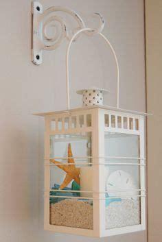 1000 Ideas About Decorative Bathroom 1000 Ideas About Decor Bathroom On