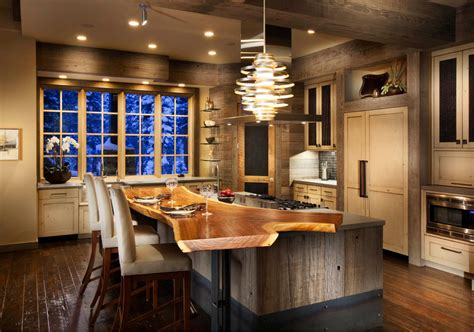 Kitchen Island Ideas by 70 Spectacular Custom Kitchen Island Ideas Home