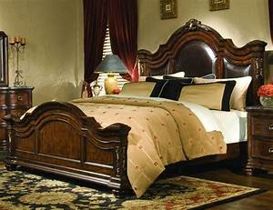 Tuscan Bedroom Furniture Back To Classic Kris Allen Daily