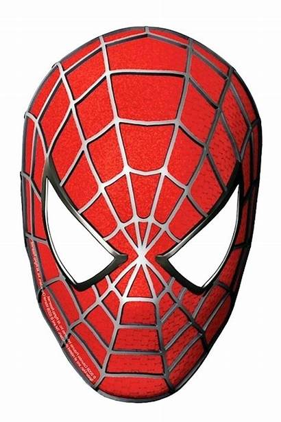 Spiderman Upside Down Hanging Drawing Spider Mask