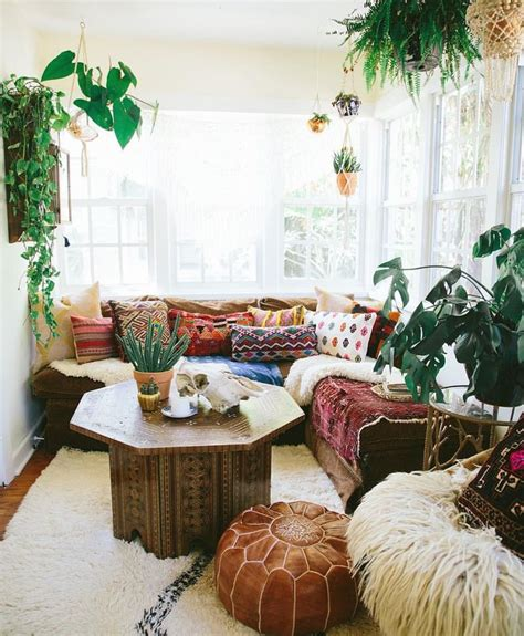 boho chic home decor 508 best images about hippie room on bohemian
