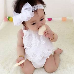 Cute Newborn Baby Girl Clothes | Baby Clothes
