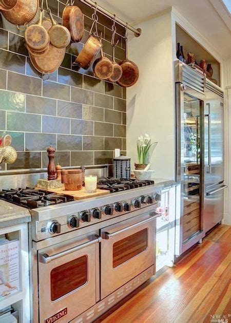 cottage kitchens pictures best 25 subzero refrigerator ideas on 2668