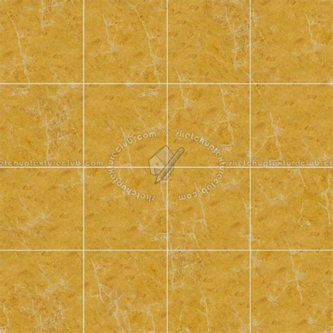 tile floor yellowing yellow marble floors tiles textures seamless