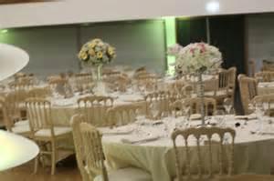 decoration orientale mariage strasbourg design d int 233 rieur et id 233 es de meubles